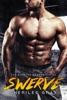 Swerve (Boosted Hearts #1)