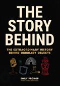 Download The Story Behind ePub | pdf books