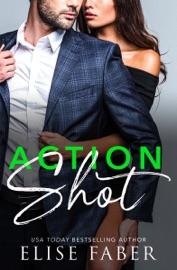 Action Shot PDF Download