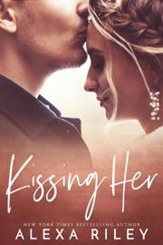 Kissing Her PDF Download