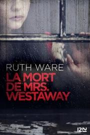 La Mort de Mrs Westaway PDF Download