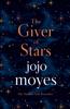 Jojo Moyes - The Giver of Stars artwork
