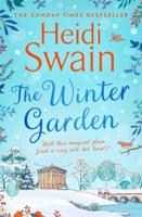 Heidi Swain - The Winter Garden artwork