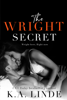 K.A. Linde - The Wright Secret artwork