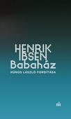 Babaház
