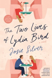 The Two Lives of Lydia Bird PDF Download