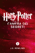 Harry Potter e la Camera dei Segreti (Enhanced Edition)