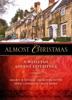 Almost Christmas - [Large Print]