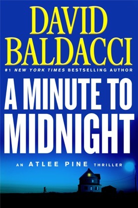 A Minute to Midnight image