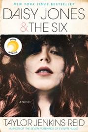Daisy Jones & The Six PDF Download