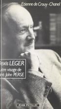 Alexis Léger