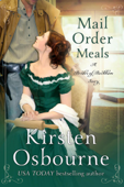 Mail Order Meals Book Cover