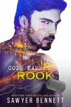 Code Name: Rook