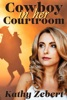 Cowboy in Her Courtroom
