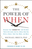 Michael Breus, PhD - The Power of When artwork