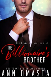 The Billionaire's Brother PDF Download
