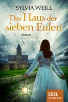 Das Haus der sieben Eulen ebook Download
