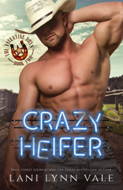 Crazy Heifer PDF Download