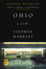 Stephen Markley - Ohio  artwork