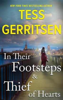 In Their Footsteps & Thief of Hearts image