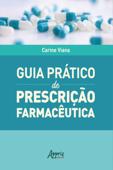 Guia Prático de Prescrição Farmacêutica Book Cover