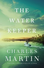 The Water Keeper