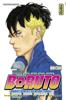 Boruto - Naruto next generations - Tome 7 - Ukyo Kodachi