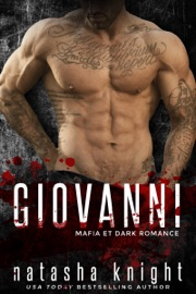 Giovanni PDF Download