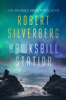 Robert Silverberg - Hawksbill Station  artwork