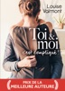 Toi & Moi, C'est Compliqué! (teaser)