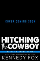 Hitching the Cowboy ebook Download