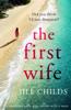 Jill Childs - The First Wife artwork