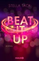 Beat it up ebook Download