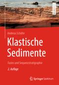 Klastische Sedimente