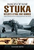 Stuka Book Cover