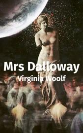 Mrs Dalloway (FRANÇAIS)