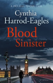 Download and Read Online Blood Sinister