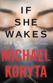 If She Wakes PDF Download