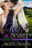 A Rebel's Desire