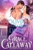 Olivia and the Masked Duke