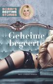 Download and Read Online Geheime begeerte