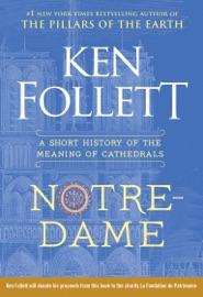 Notre-Dame PDF Download