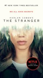 The Stranger PDF Download