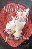Masken & Peels Zum Selbermachen - Naturkosmetik Selbst Gemacht: Junge Haut Dank Scrubs, Peeling, Lippenscrub, Fußscrub, Anti Aging Masken