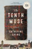 Download and Read Online The Tenth Muse