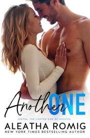 Another One - Aleatha Romig by  Aleatha Romig PDF Download