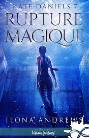 Rupture Magique