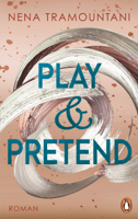 Download and Read Online Play & Pretend