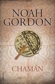 Chamán Book Cover