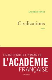 Civilizations Par Civilizations